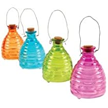 Best For Birds Small Wasp Trap