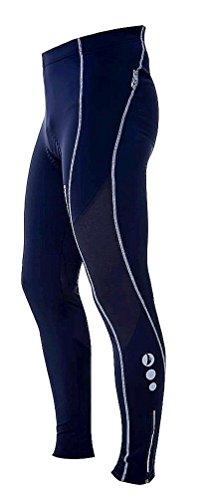 Danskin Compression Tights Eastbay Compression Tights Footless