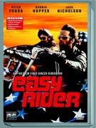 "Cover of ""Easy Rider [Region 2]"""