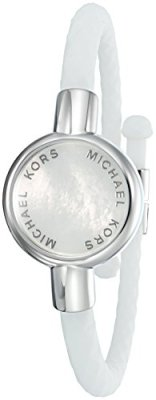 Michael-Kors-Access-Activity-Tracker-Crosby-Silicone-Bracelet