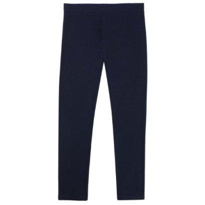 French-Toast-Little-Girls-Ankle-Length-Legging-Navy-6