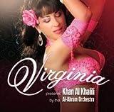 Virginia Presents Khan Al Khalili (Dig)