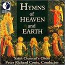 Hymns of Heaven & Earth