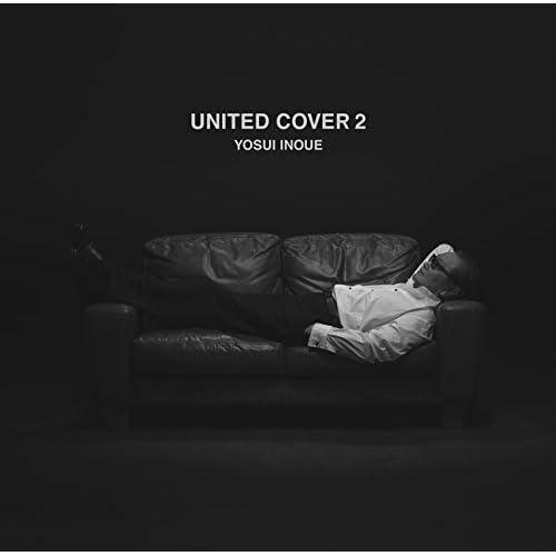 UNITED COVER 2をAmazonでチェック!