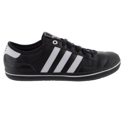 Adidas Vespa Vulc LP Sneaker Herren