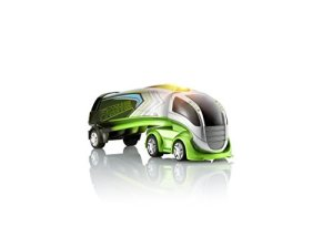 Anki-OVERDRIVE-Supertruck-Freewheel-Vehicle
