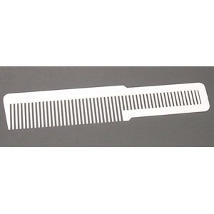 wahl flat top b off white large hair bs beauty