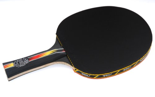 Stiga Titan Racket
