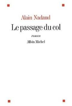 Le Passage Du Col