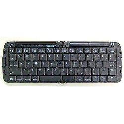 リュウド アールボードフォーケイタイRBK-2200BTi (Bluetooth HID、Mac用US配列) RBK-2200BTi