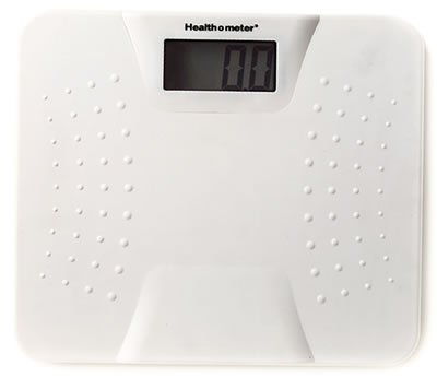 Buy Low Price Health O Meter 849kl Professional Digital
