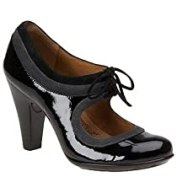 "Sofft ""Fiona"" Mary Jane Pump"