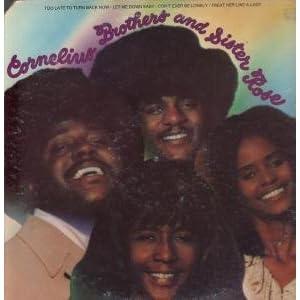 S/T LP (VINYL) US UNITED ARTISTS 1972