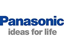 Panasonic 2M261-M32JY Magnetron