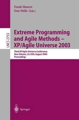 Extreme Programming Pocket Guide Pdf