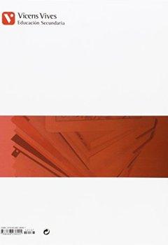 Portada del libro deLCL 4 (LENGUA CASTELLANA CATALUNYA) AULA 3D: 000001 - 9788468236001