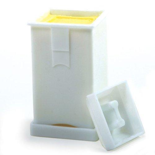 butter spreader,Top Best 5 butter spreader for sale 2016,