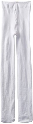 Jefferies-Socks-Little-Girls-Pima-Cotton-Tights-White-2-4-Years