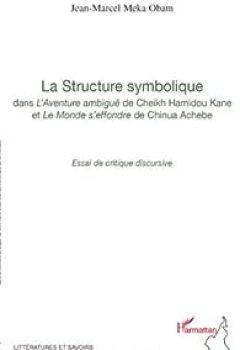 LIVRE PDF MONDE TÉLÉCHARGER SEFFONDRE LE LE