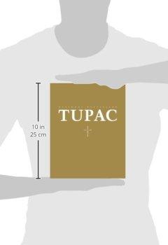 Livres Couvertures de Tupac