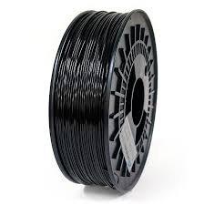 3D-Printer-Filament-PLA-175mm-1-kg-spool-Black