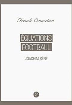 Livres Couvertures de Équations Football
