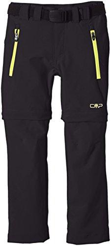 CMP Jungen Zip Off Hose