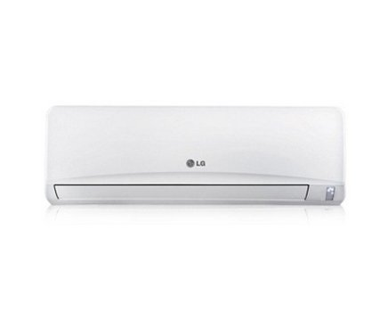 Best Air Conditioner under 35000 INR