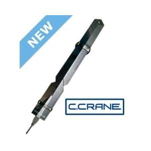 New C Crane Super Usb Wifi Antenna