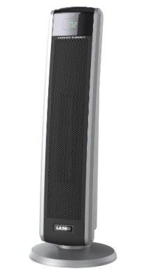 Lasko-5586-Digital-Ceramic-Tower-Heater-with-Remote