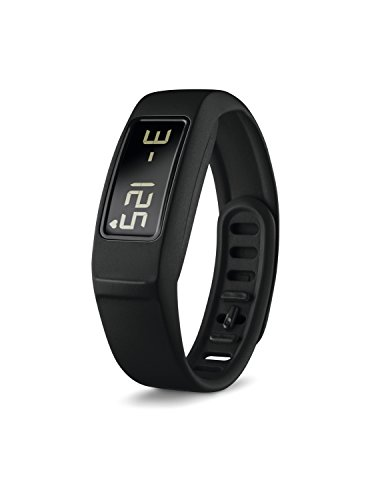 Garmin vívofit 2 Activity Tracker, White