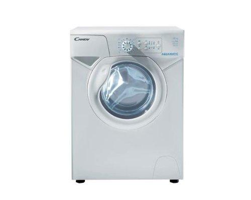 Candy aqua f waschmaschine aac upm kg