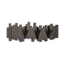 Umbra 318211-040 Sticks Hakenleiste