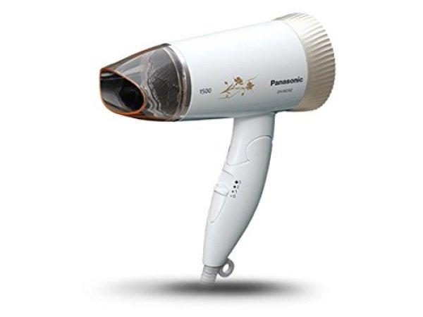Panasonic EH-ND52N Hair Dryer (White)