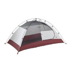 Kelty Teton 4 Four Person Tent