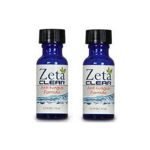 Can You Buy Zetaclear At Walgreens Coastwind45