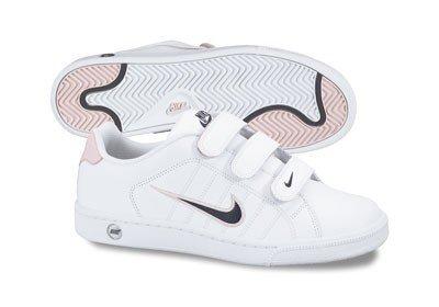 Nike Freizeitschuhe COURT TRADITION V 2 W, Größe Nike US:6
