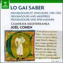 Lo Gai Saber