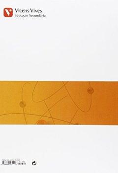 Portada del libro deFIQ 3 BALEARS (FISICA I QUIMICA ESO) AULA 3D: FIQ 3. Illes Balears. Física I Química. Aula 3D: 000001 - 9788468231136