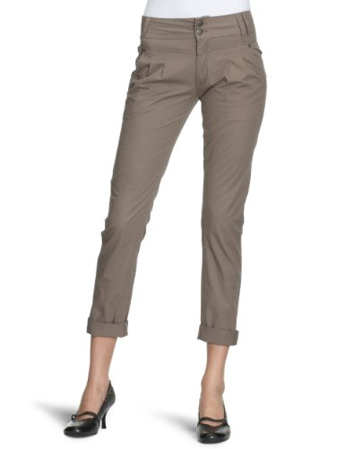 ONLY Damen Hose/ Capri & 7/8  Comfort Fit, lala ankle 15055814