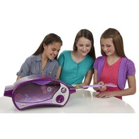 Easy-Bake Ultimate Oven (Purple)