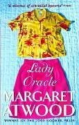 "Cover of ""Lady Oracle (Virago modern clas..."