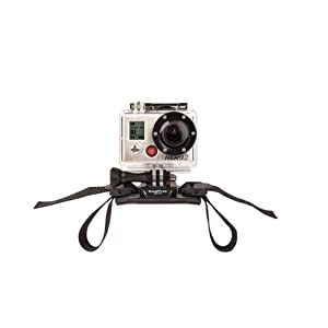 GoPro Camera HD HERO2 Edition
