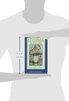 Livres Couvertures de Leviathan (NCE)