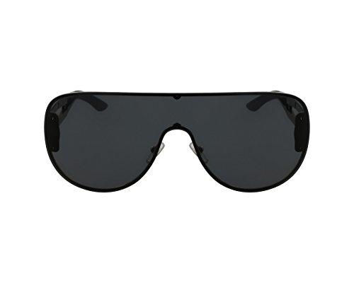 Versace – VE 2166,Weitere Brillenformen Metall Damenbrillen