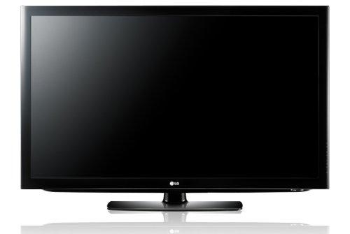 LG Electronics 42LD450 42-/107cm LG LCD TV Full HD