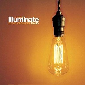 """Cover of """"Illuminate"""""""