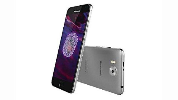 Panasonic Mobiles Under Rs 8000