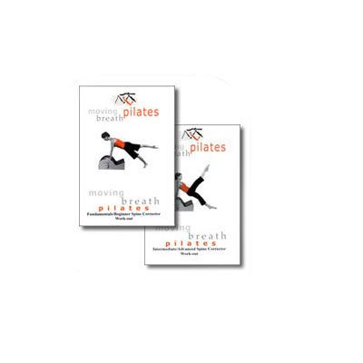 Aeroskin 1mm Neoprene Sleeveless Shorty with Spine//Kidney Pad