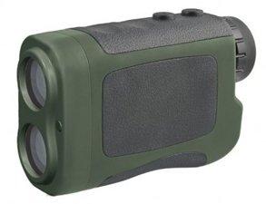 Entfernungsmesser Range 600 : Hawke lrf 600 laser range finder #buy rangefinder cheap 2012 uk
